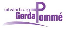 uitvaartverze_logo